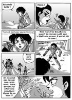 Asgotha : Chapitre 74 page 19