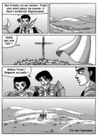 Asgotha : Chapitre 74 page 20