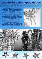 Asgotha : Chapitre 74 page 21