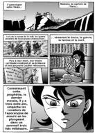 Asgotha : Chapitre 75 page 2