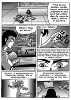 Asgotha : Chapitre 75 page 3