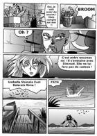Asgotha : Chapitre 75 page 6