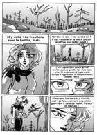 Asgotha : Chapitre 75 page 8