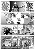 Asgotha : Chapitre 75 page 9