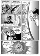Asgotha : Chapitre 75 page 10