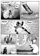 Asgotha : Chapitre 75 page 11