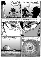 Asgotha : Chapitre 75 page 12