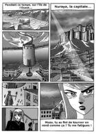 Asgotha : Chapitre 75 page 13