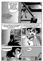 Asgotha : Chapitre 75 page 14