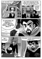 Asgotha : Chapitre 75 page 16