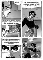 Asgotha : Chapitre 75 page 17