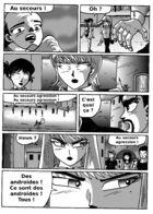 Asgotha : Chapitre 75 page 18