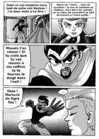 Asgotha : Chapitre 75 page 20