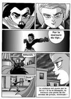 Asgotha : Chapitre 76 page 2