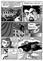 Asgotha : Chapitre 76 page 4