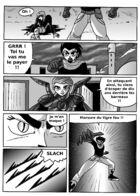 Asgotha : Chapitre 76 page 6