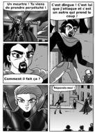 Asgotha : Chapitre 76 page 8