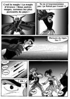 Asgotha : Chapitre 76 page 9