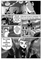 Asgotha : Chapitre 76 page 10