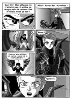 Asgotha : Chapitre 76 page 11