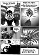 Asgotha : Chapitre 76 page 12