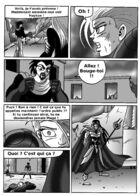 Asgotha : Chapitre 76 page 14