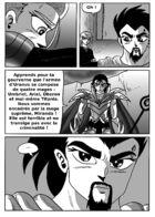 Asgotha : Chapitre 76 page 16