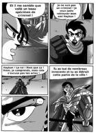 Asgotha : Chapitre 76 page 17