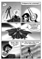 Asgotha : Chapitre 76 page 19