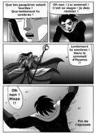 Asgotha : Chapitre 76 page 20