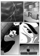 Asgotha : Chapitre 77 page 2