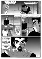 Asgotha : Chapitre 77 page 3