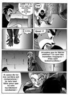 Asgotha : Chapitre 77 page 6