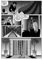 Asgotha : Chapitre 77 page 7
