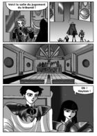 Asgotha : Chapitre 77 page 8