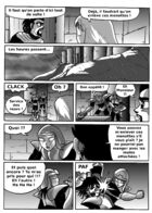 Asgotha : Chapitre 77 page 19
