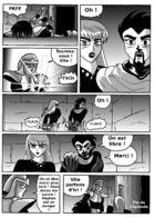 Asgotha : Chapitre 77 page 20