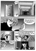 Asgotha : Chapitre 78 page 3