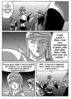 Asgotha : Chapitre 78 page 5