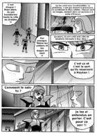 Asgotha : Chapitre 78 page 14