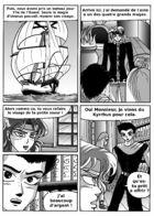 Asgotha : Chapitre 78 page 18