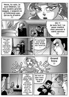 Asgotha : Chapitre 78 page 19