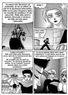 Asgotha : Chapitre 78 page 20