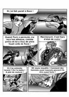 Asgotha : Chapter 80 page 4