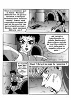 Asgotha : Chapter 80 page 5