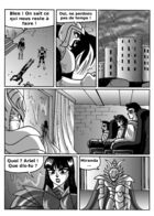 Asgotha : Chapter 80 page 9