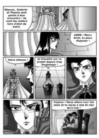 Asgotha : Chapter 80 page 11