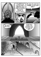 Asgotha : Chapter 80 page 12