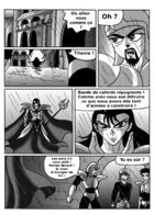 Asgotha : Chapter 80 page 13