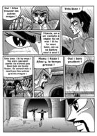 Asgotha : Chapter 80 page 14